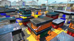 docks-haddock