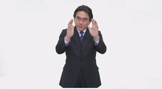iwata-directly-to-you