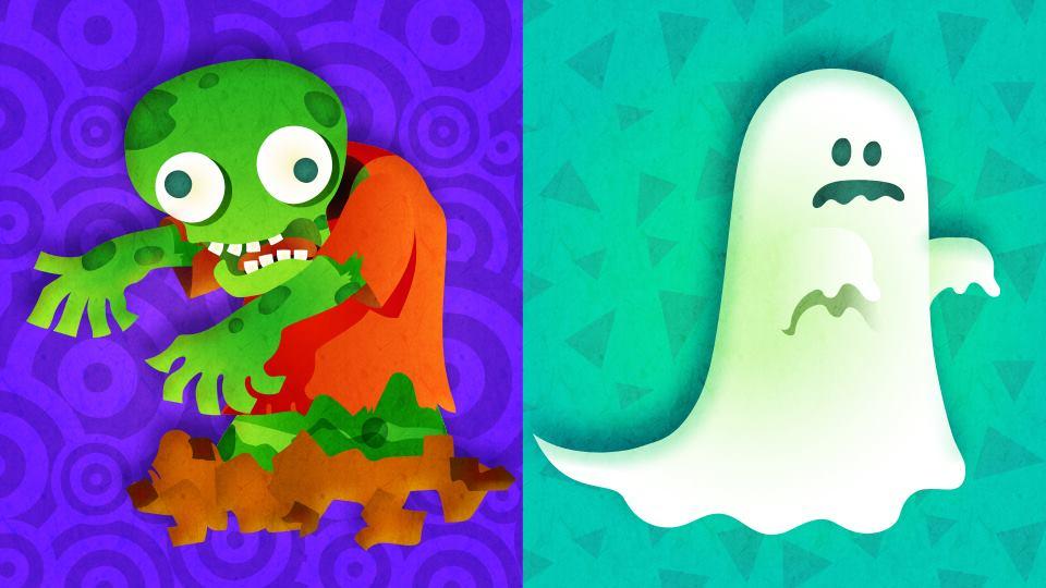 zombi-fantome