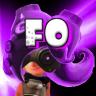 Bouli-FO