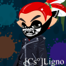 Ligno1