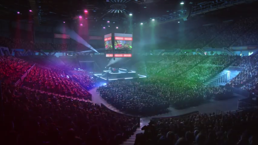 splatoon-switch-stadium