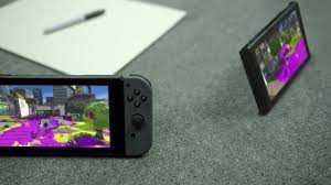 splatoon-switch