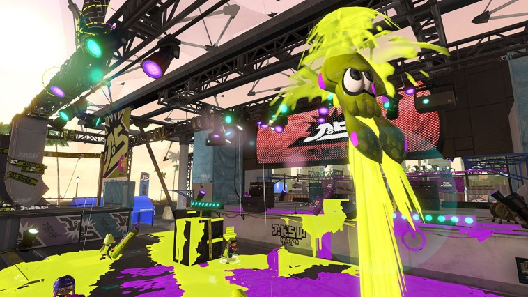 NSwitch_Splatoon2_08_mediaplayer_large