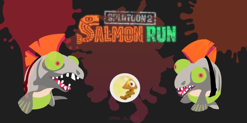 montage-salmon-run