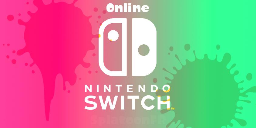 online-switch