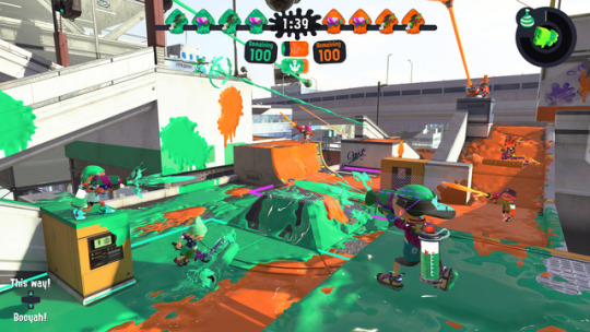 splatoon2-ddz2