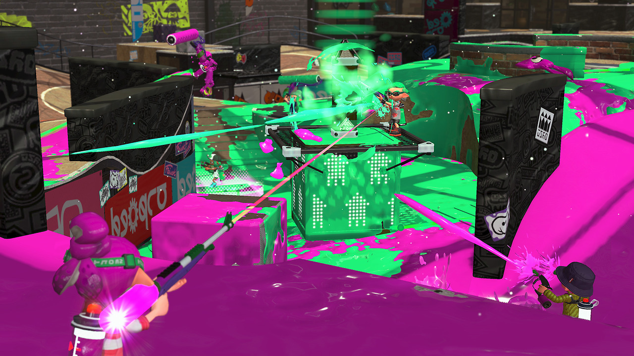 splatoon2-er2