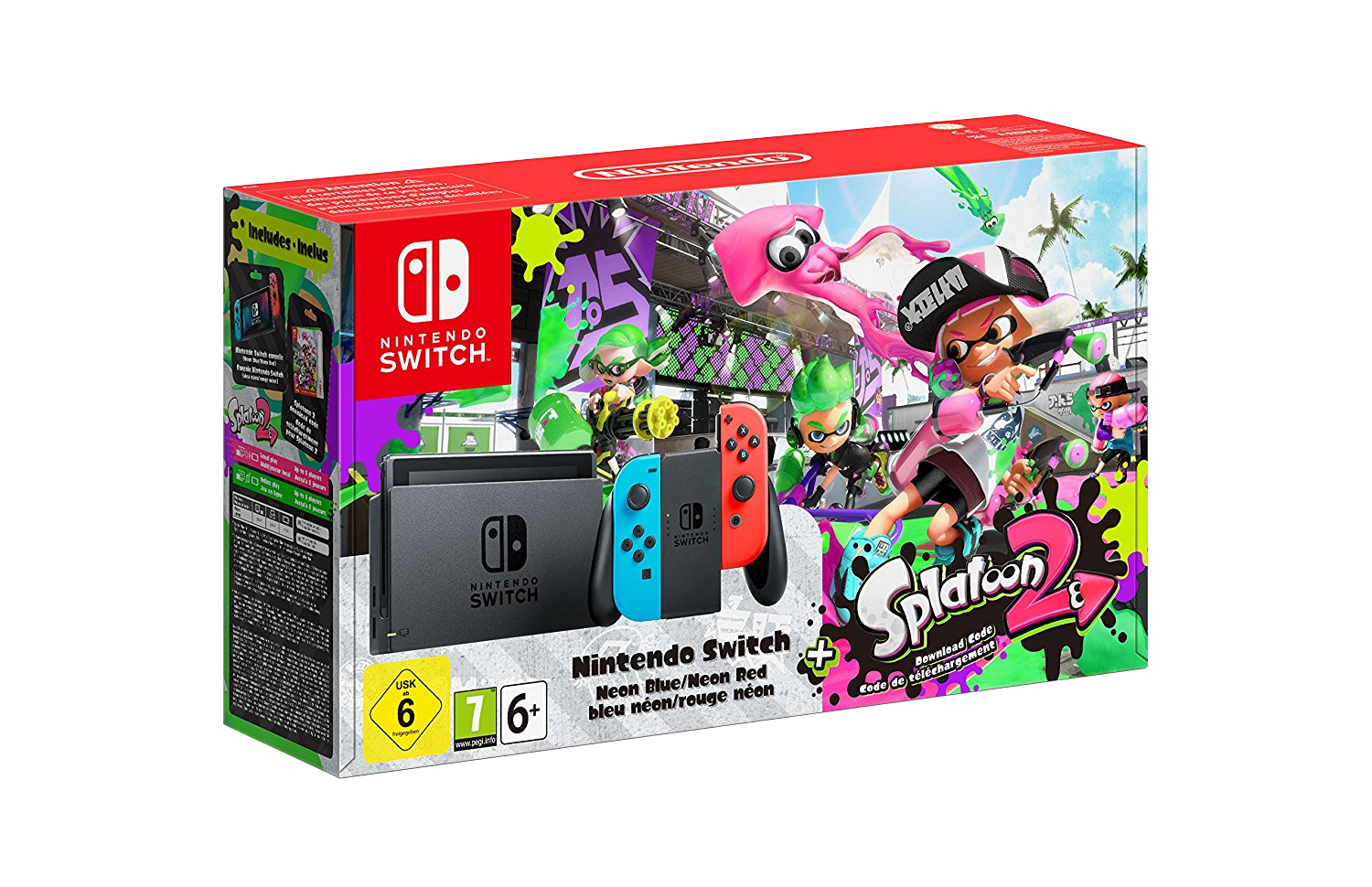 Splatoon-2-bundle