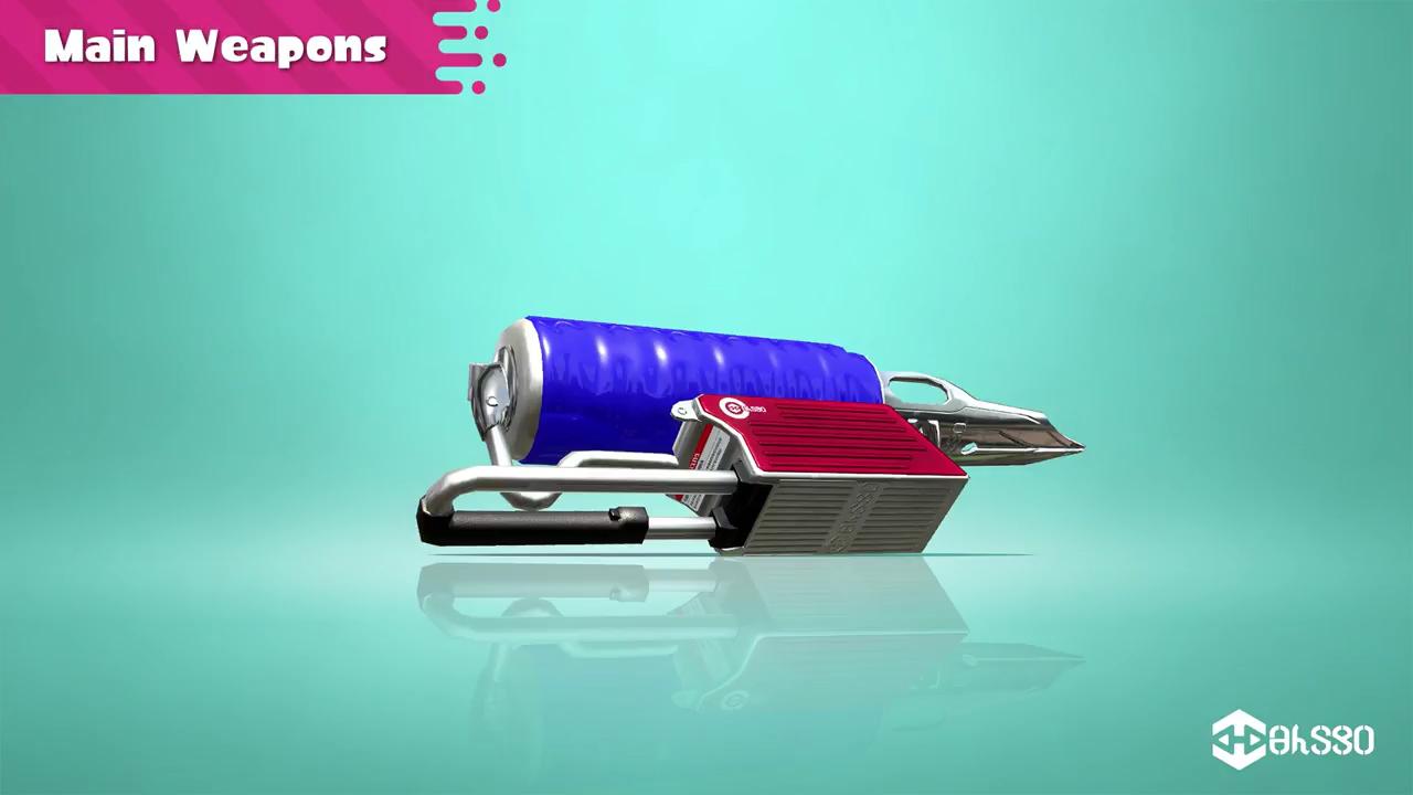 sp2-flexi rouleau