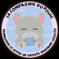 ecusson-compagnie-pouic-cropped