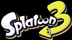 Splatoon-3