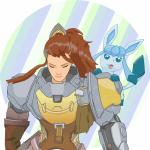 Illustration du profil de Bligivi