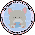 Illustration du profil de La Compagnie du POUIC